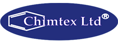Химтекс
