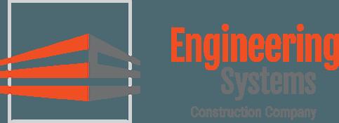 Инженерни системи ООД