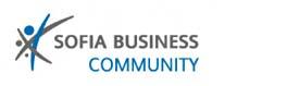 sofia-business